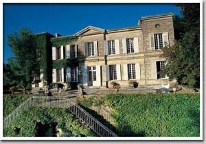Chateau Lamothe